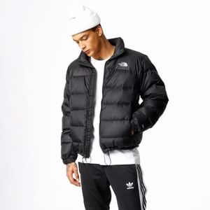 THE NORTH FACE Men's Jacket 550